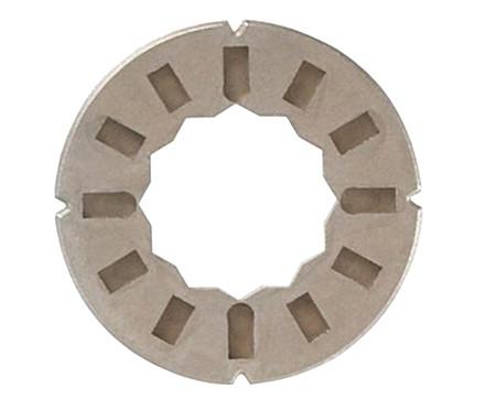 adaptador universal para lo accesorios demel en todas las multiherramientas del mercado