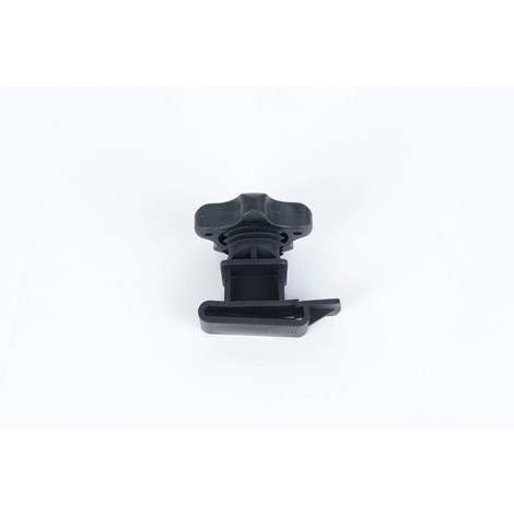 aislador-regulable-vallas-fibra-solter-11049