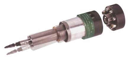 Amoladora robotizable neumatica biax bwso 2-22