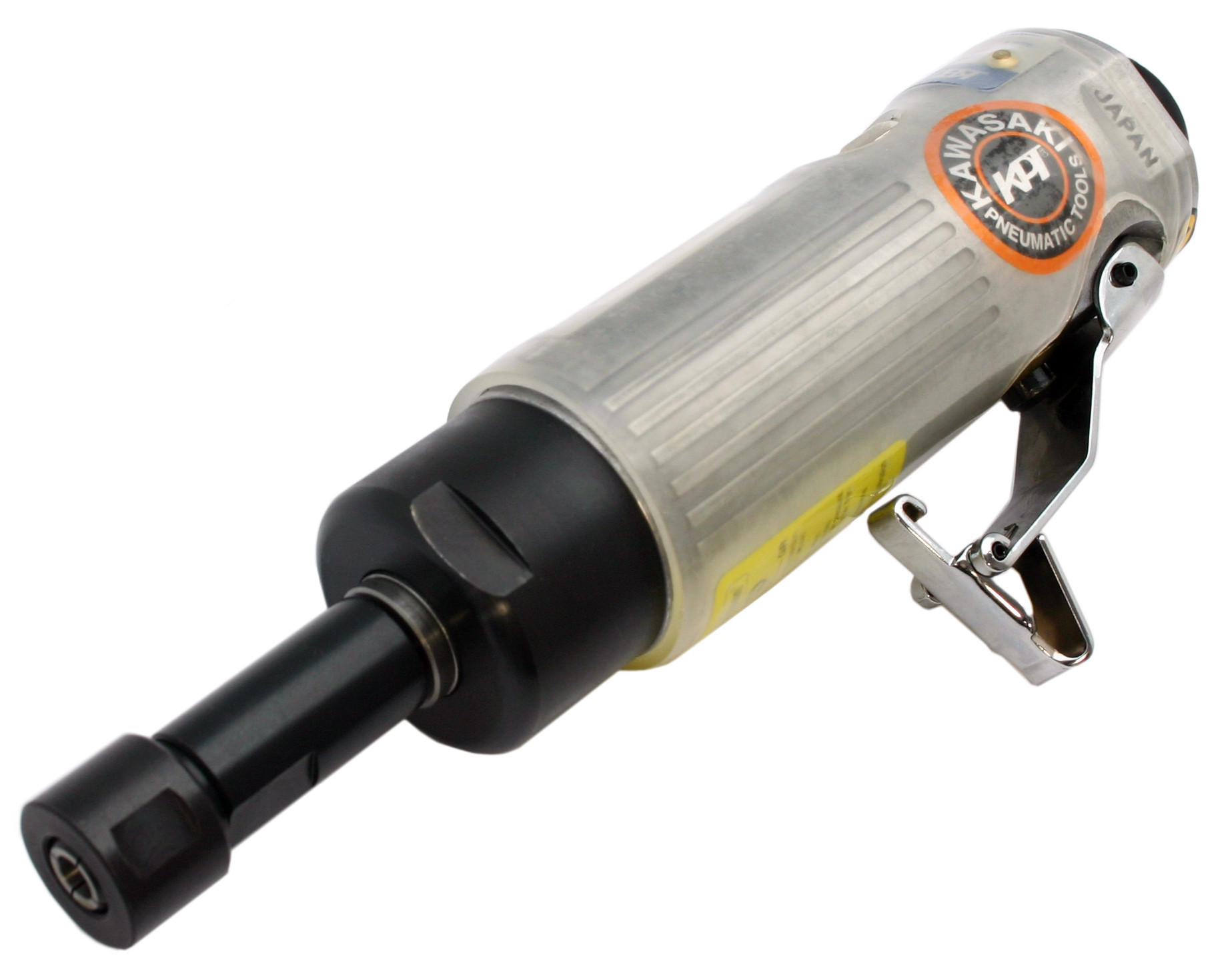 Amoladora neumatica Kawasaki KPT-28DPG