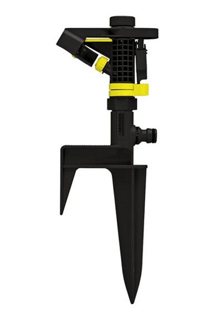 ASPERSOR KARCHER POR IMPULSOS PS300 2.645-023