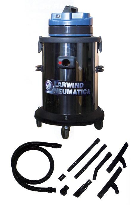 ASPIRADOR ELECTRICO 1080 W A-AIR-X0