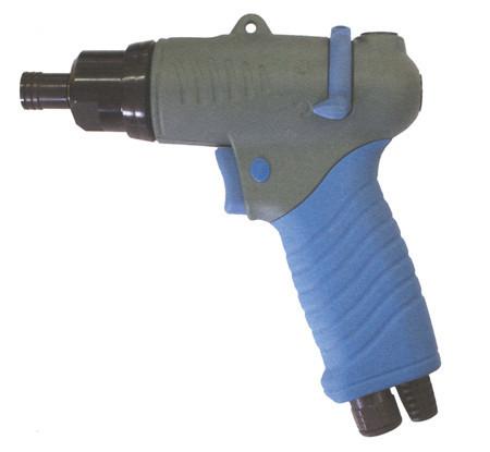 Atornillador neumático profesional LAR-AD58