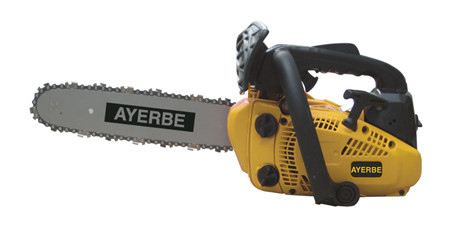 Motosierra Ayerbe AY-MTSP-300
