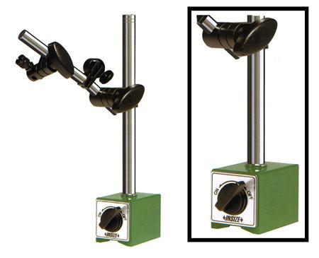 Base magnetica para reloj comprador insize 6202-80