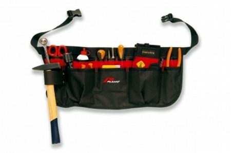 Bolsa para herramientas. Pla547t