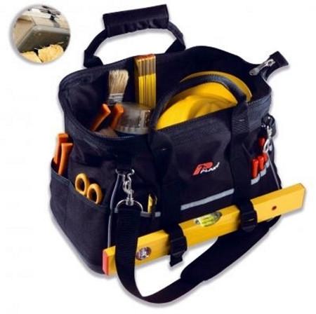 Pla3002. Bolsa para herramientas