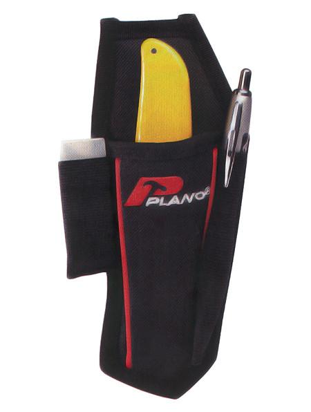 Pla536t. Bolsa para herramientas