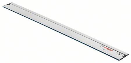 Guia FSN 1600 para sierra circular. Ref: 1.600.Z00.00F