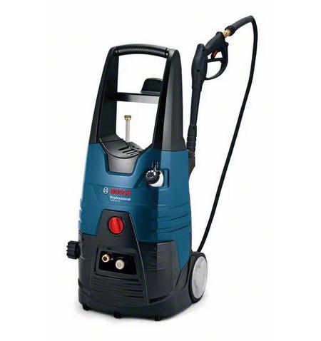Maquina limpiadora Bosch Profesional