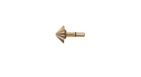 Brocas de avellanadora profesional biax bi-001950293