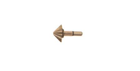 Brocas de avellanado profesionales de biax bi-001950294