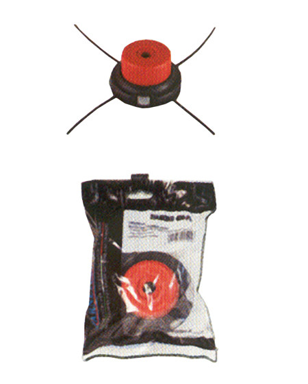 Cabezal de hilo de desbrozador 7199000100 garland