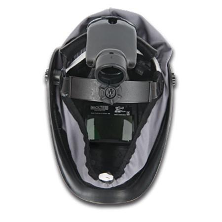 Cabezal mascaras proteccion humos solter ref. 74295