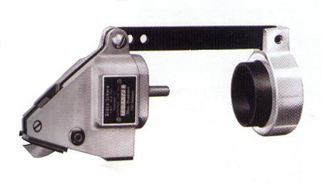 CABEZAL DE CORTE DR-62500