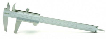 Calibre manual insize 1205