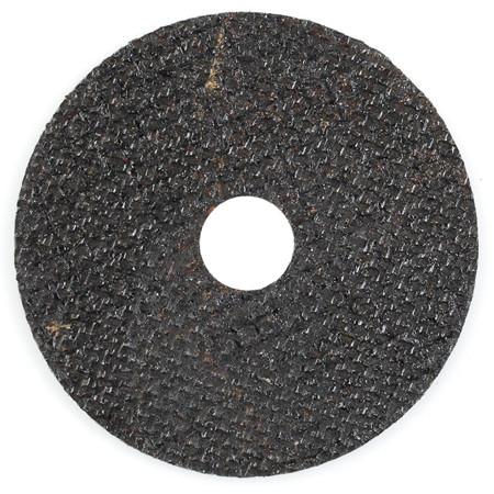 Discos cortadores de corindon compactado proxxon 28154