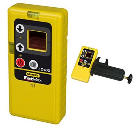 Detector de Linea Stanley LD100