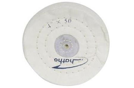 DISCO DE PULIDO SUAVE PROXXON 28002
