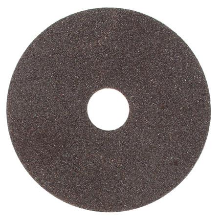 Discos de corte proxxon 28152