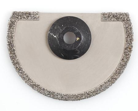 Discos de corte de diamante proxxon 28902