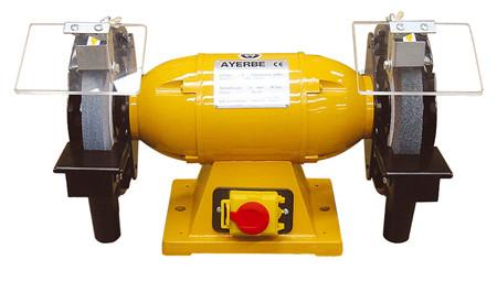 Esmeriladora AY 250 PROF TX Ref. 581360 Ayerbe