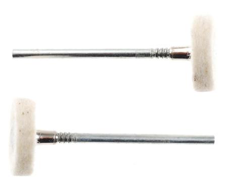 Discos para pulir a espejo proxxon 28803