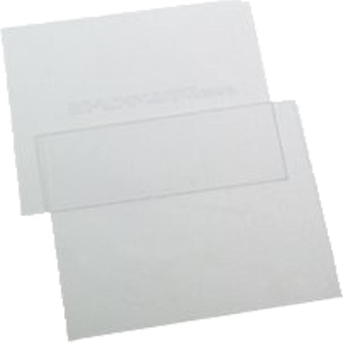 Filtro proteccion mascaras policarbonato