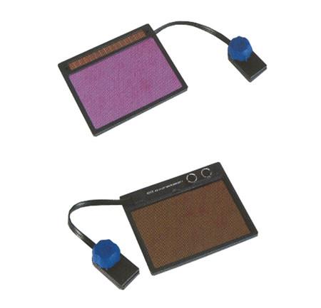 Filtros de vision electronicos solter 20r ref. 06410