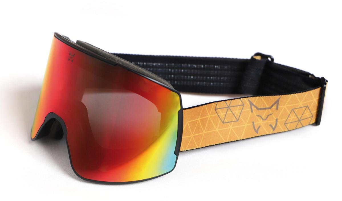 Gafas para esquiar Altus modelo Victoria