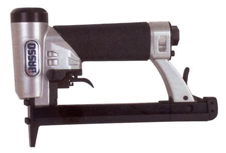 GRAPADORA NEUMATICA LARWIND BEX-S8016AUTOC1