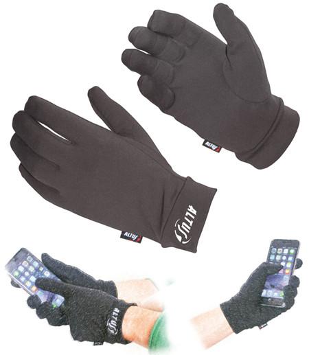 Volcano Touch guantes ligeros Altus