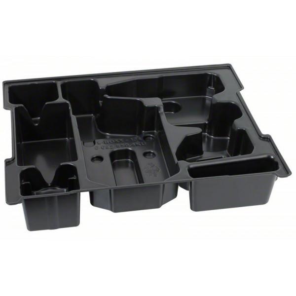 Inserto para L-Boxx 136 Bosch