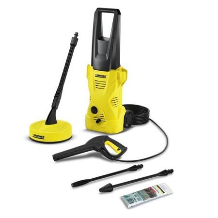 Limpiadora de presion K 2 Home Car Ref: 1.673-223