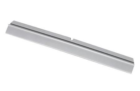 Borde de goma boquilla para ventanas karcher 6.273-140