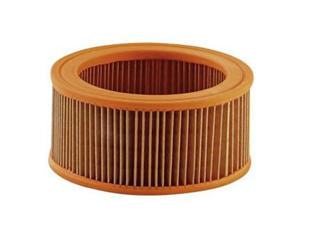 Filtro de cartucho karcher REF. 6.414-960
