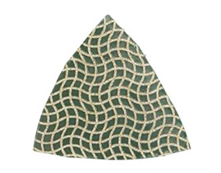 lija de diamante dremel para multiherramienta m900