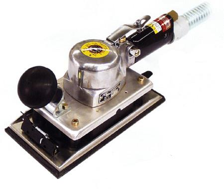 Lijadoras neumáticas con aspirador kpt-97