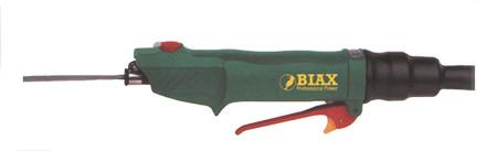 Limadora neumatica Biax profesional fr 8-12