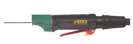 Limadora neumatica profesional Biax plf 88