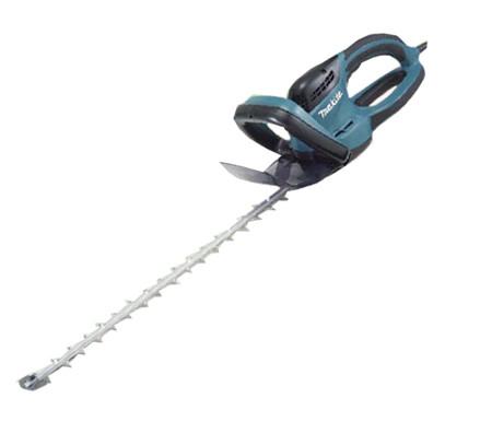 Cortasetos eléctrico makita UH6580