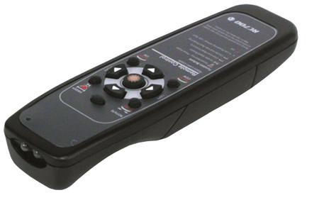 Mando para nivelador laser cst rc700 ref. f.034.069.a00