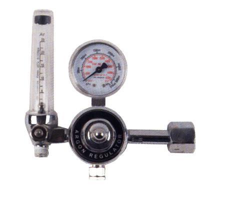 manoreductor rotametro solter
