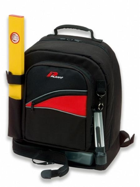 Bolsa para herramientas. Pla542T. Plano
