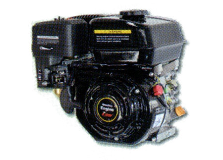 Motor para motoazadas 71LC65HP2H garland