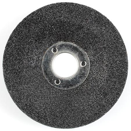Muelas de carburo de silicio proxxon 28587