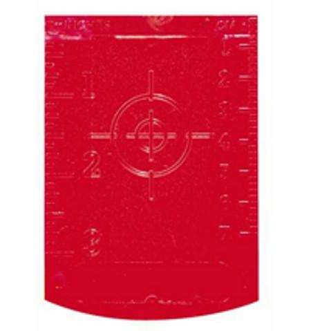 OBJETIVO MAGNETICO STANLEY GT1 REF: 1-77-170