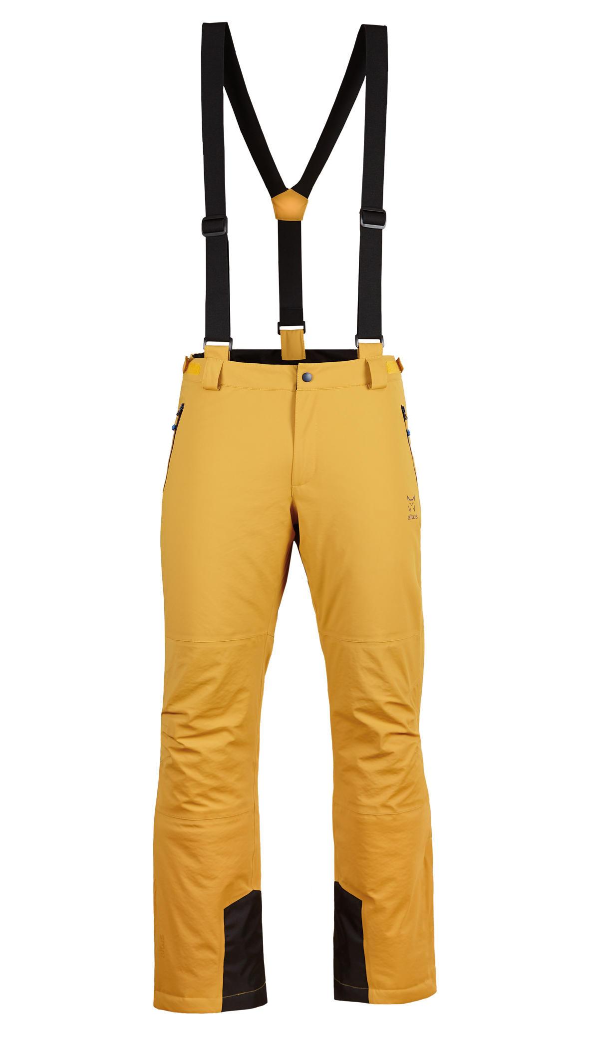 Pantalones de montaña Altus Talsu