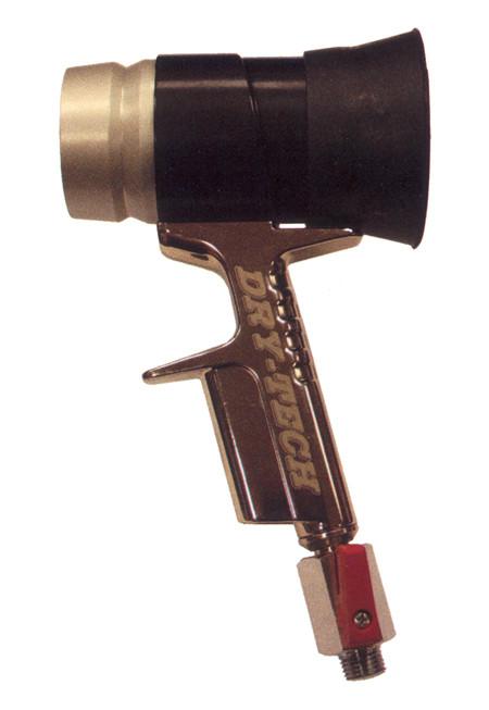 pistola de secado larwind