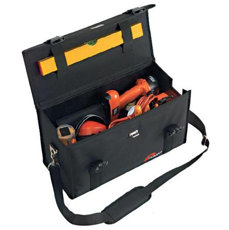 PLA3004 de Plano. Bolsa para herramientas